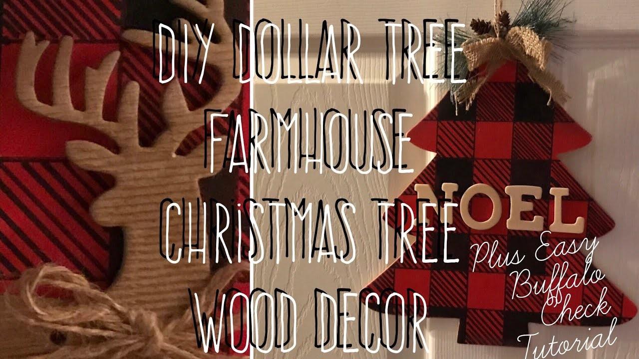 Fiore98j.Diy Deco Diy Room Decor Hanging Wall Decor Diy Sunglasses For