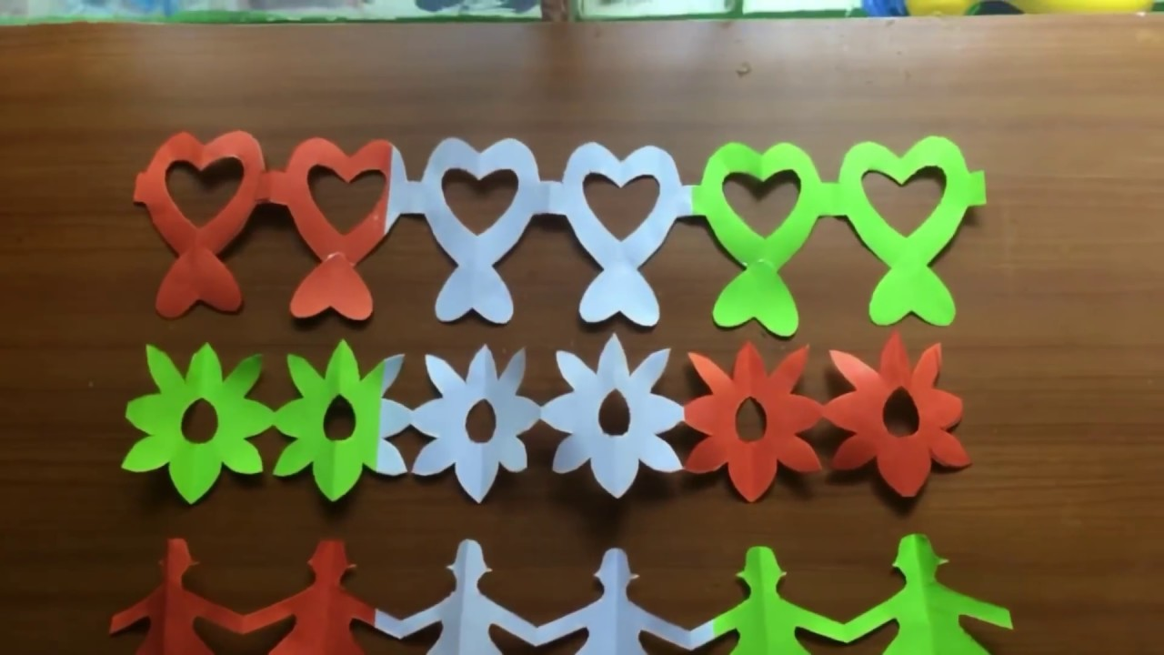 Teachers Day Decoration For School Bulletin Board Children Day