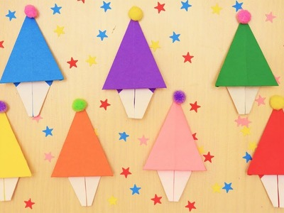 11 Easy DIY Christmas Tree Ideas |