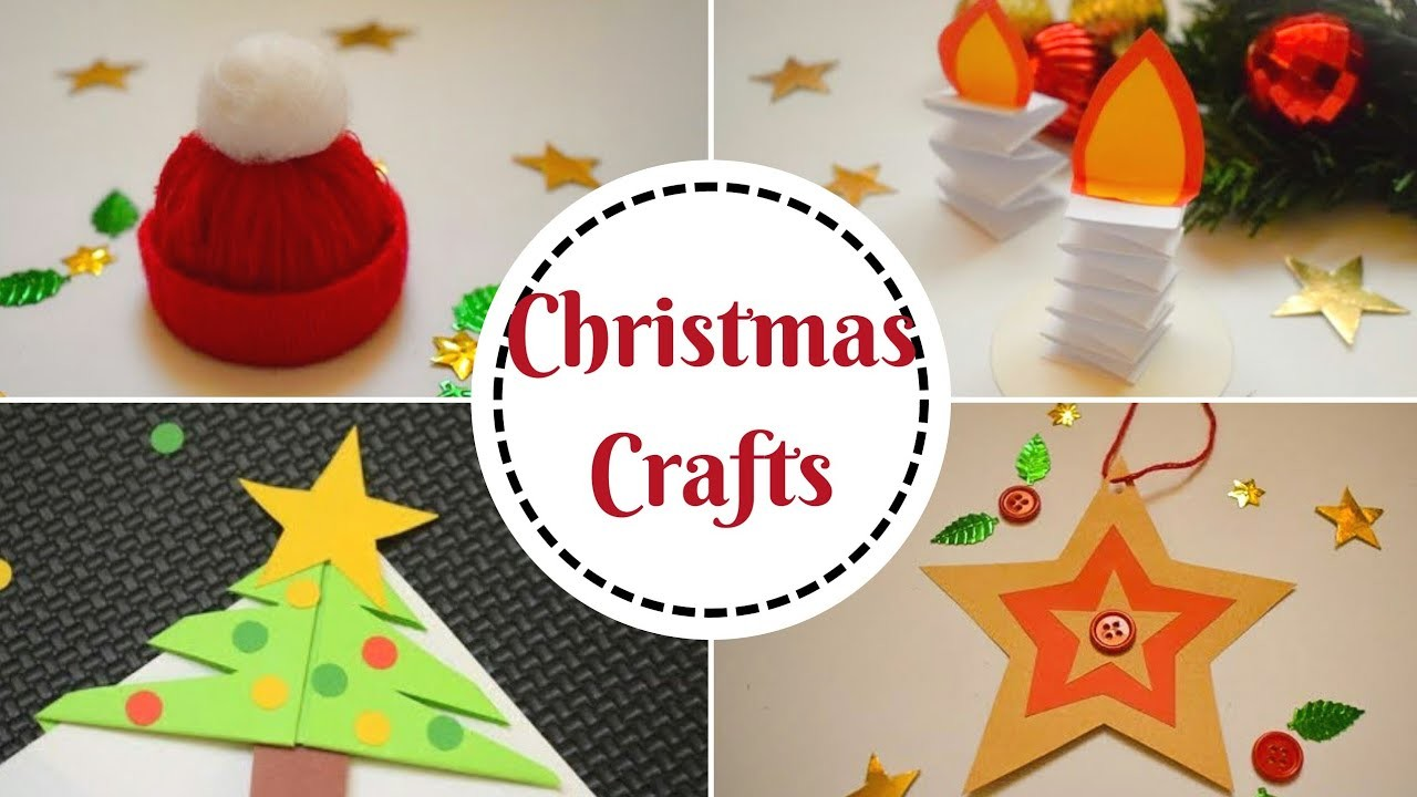 diy home decor christmas 5 easy christmas crafts for diy christmas 10731