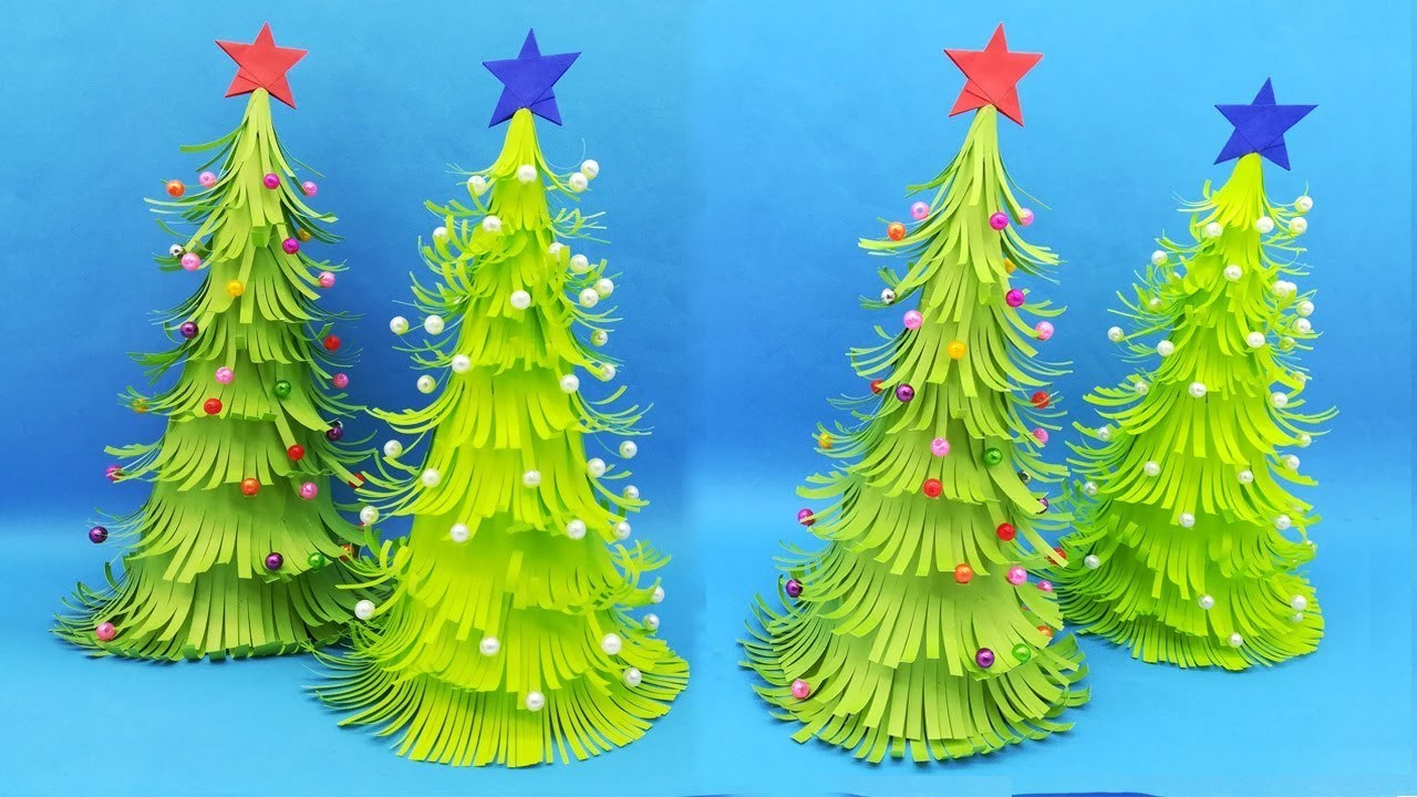 diy home decorating crafts diy christmas tree decorations ideas tree ornaments 10766