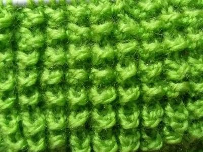 Easy ladies.gents Knitting Design #32| Knitting Pattern  | sweater design in Hindi