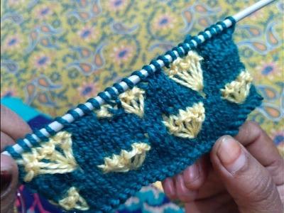 0be679eea32d Sweater
