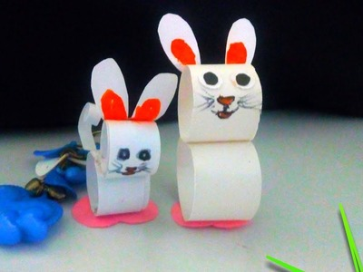 How to make paper doll for kids | make paper cat doll for kids || how to make paper cat for kids