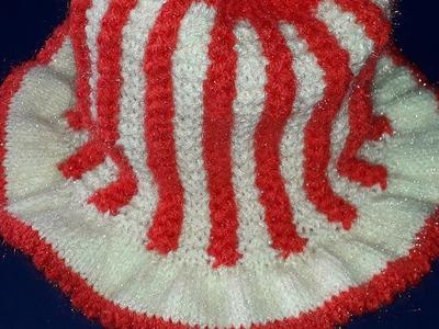 New knitting hat design|hat design|new knitting kids hat design|