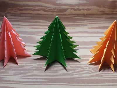 Ornament Diy Beaded Pearl Star Christmas Tree Ornament Perlen