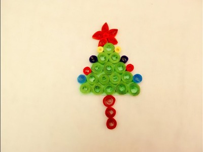 Quilling Paper Quilling Christmas Tags Quilling Christmas Cards