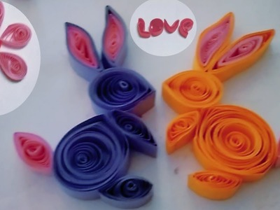 Paper How To Make Paper Flowers Easy Easy Paper Flowers Diy Stick