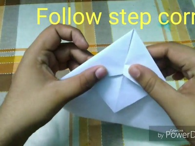 How to make a WORLD RECORD PAPER PLANE in #malayalam