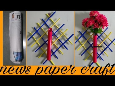 Flower Best Paper For Origami Flowers Creative Origami Paper