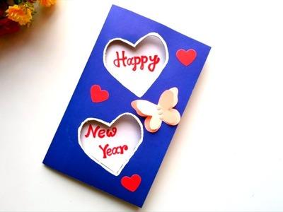Card Metallic Butterflies Card Project Metallic Butterflies Card Project Petal Card Box Tutorial