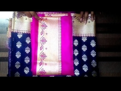 Diy Easy Woolen Jhumar Craft Idea Out Of Wool Diwali Woolen Jhumar