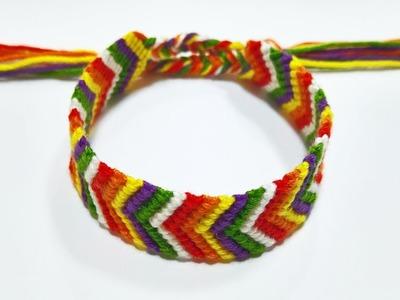 How to open a pandora bracelet, How to make bracelet tutorial