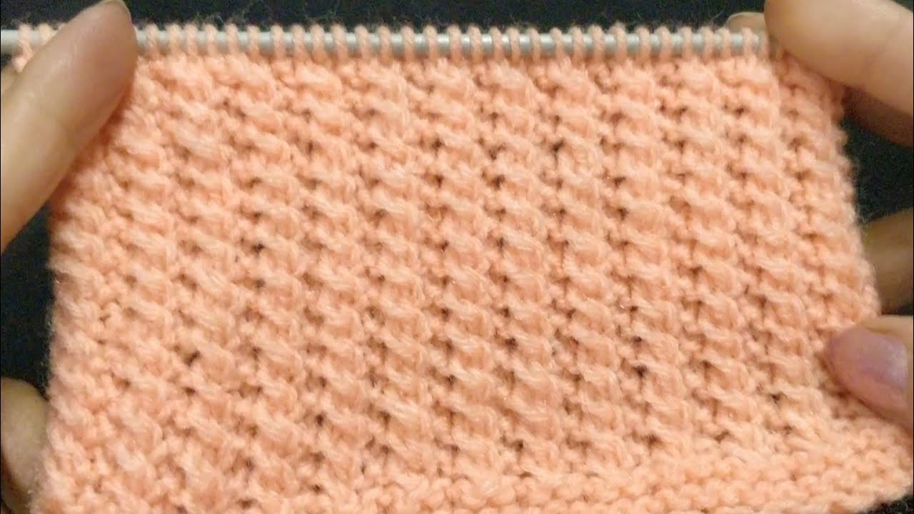 27b1da78e0e0 Knit Twist Pattern for Gents Sweaters