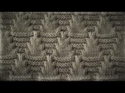 Sweater bunai   gents sweater design   Sweater Border   gents half full sweater design in Hindi.