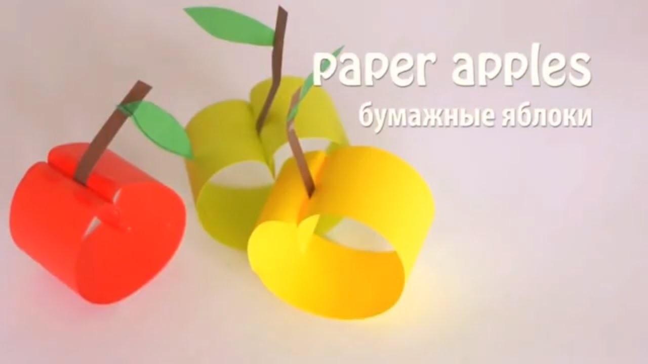 DIY Crazy Paper Craft #DIY #DIYCRAFT #CRAFT