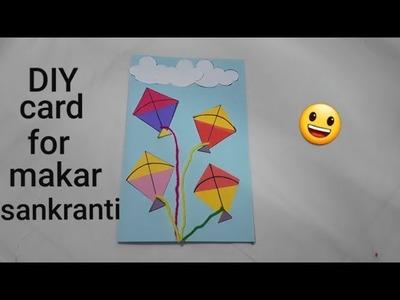 How Diy Beautiful Handmade Birthday Card Papercraft Birthday