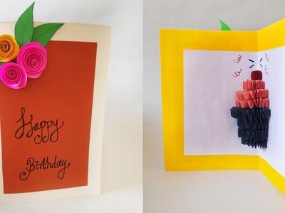 Ideas Beautiful Flower Making Tutorial Decoration Ideas Diy Paper