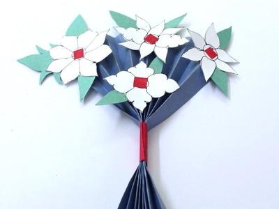 Craft Diy Greeting Card For Boyfriend Papercraft Latest Design