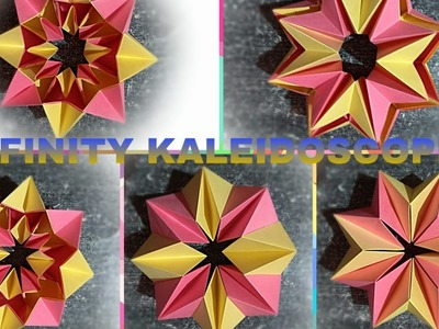 Origami Diy Paper Butterfly Simple Craft Ideas Ventunoart Diy