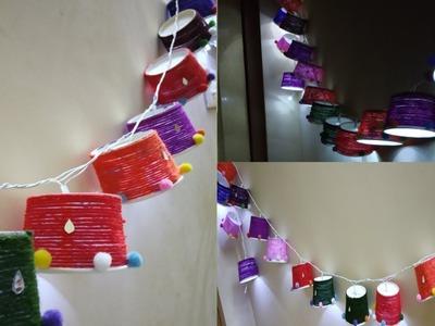 Paper Diy Paper Crafts Best Craft Idea Cool Idea With Color Paper