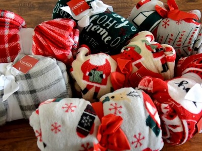 Kids Stocking Stuffer Ideas 7-17 yrs and Neighbor Gift Ideas