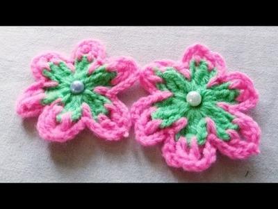 8a111ac0006 Wool flower