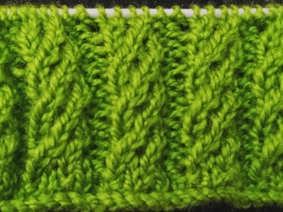 0b5f79c25ae36 Easy ladies.gents cable Knitting Design  36