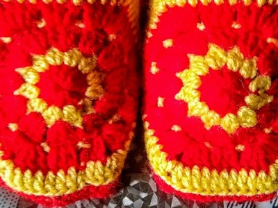 EASIEST SLIPPERS FOR WOMEN IN HINDI