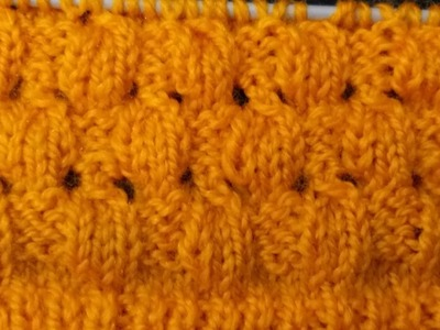 6428511d82659c Easy ladies.gents Knitting Design  38