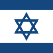 CRAFTS Israeli Flag Cross Stitch Pattern***LOOK***Buyers Can Download Your Pattern As Soon As They Complete The Purchase
