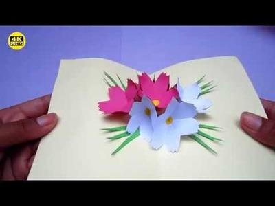 Origami Origami Paper Rabbit Easy Origami Paper Craft Paper