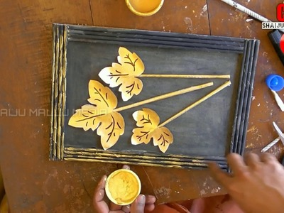 Art Easy Paper Flowers For Beginners Paper Art Craft Diy