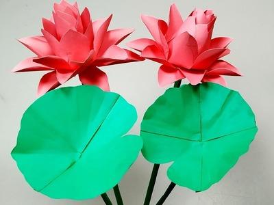 Flower Diy Ribbon Flower Satin Ribbon Rose Diy Ribbon Flower