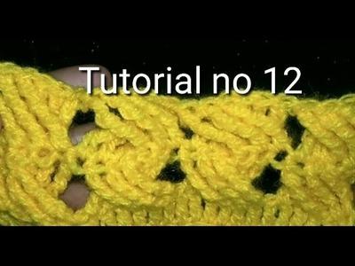 #Easy Crochet Sweater designs  | crochet knitting patterns |#lattest Sweater #knitting designs