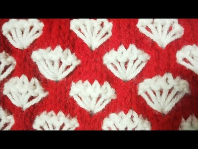 How to make sweater design