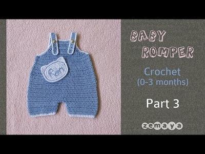 ddf8d1ffc4d Crochet Baby Turban Tutorial Crochet Diy Http - Amatcard.co