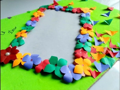 Frame Diy Projects For Valentines Day Room Decor Idea Diy