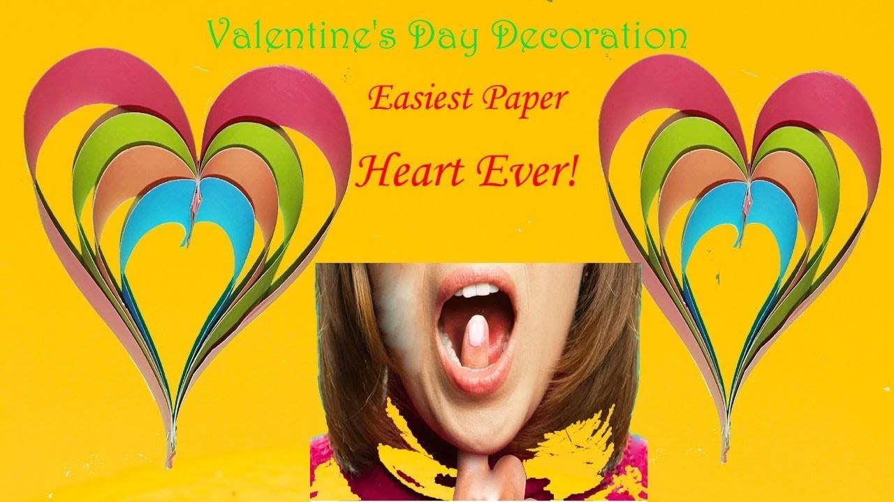 Valentines Gifts For Girlfriend Or Boyfriend Diy Valentine Day