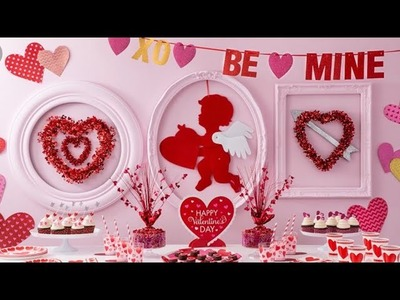 3 super easy and beautiful teenager room decoration DIY ideas