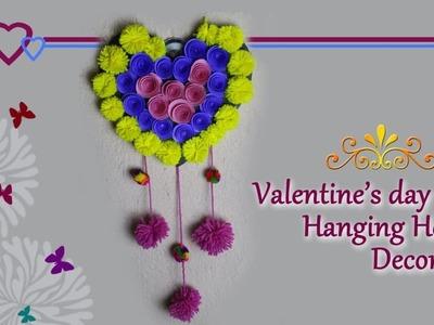 Valentine's Day Gift Ideas|Handmade Gift Ideas For Boyfriend || Room Decorator For Valentine's Day