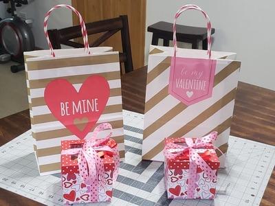 #valentines #walmart #giftideas DIY Valentines gift ideas for Teachers. Affordable