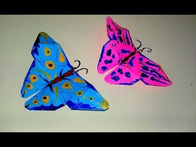 Butterfly Diy Grandin Road Butterfly Dome Dupe Diy Grandin Road