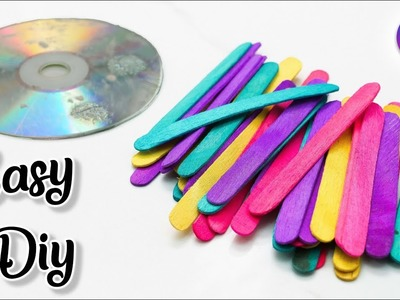 Very Easy DIY crafts for Christmas    Holiday crafts   Artkala