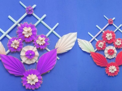 Paper Paper Quilling Grape Craft Ideas From Deepa Hari In