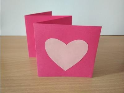 Accordion card tutorial-Infinity explosion box Card 1-By Sheetal Khajure