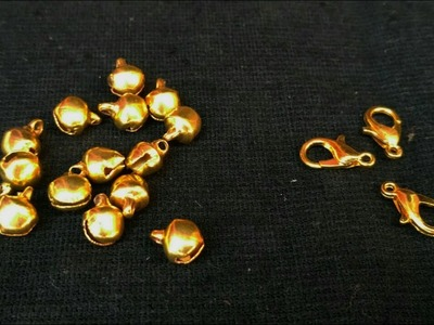 How To Make Bracelet At Home | Handmade Thread Bracelet | DIY Friendship Bracelet | Braided Bracelet