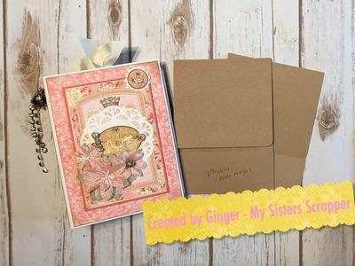 #G45Album   Princess Mini Album