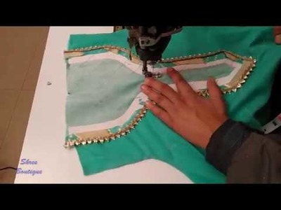 Latest and Trendy Neck Design for Kurti.Suit.Kameez || Beautiful Neck Design