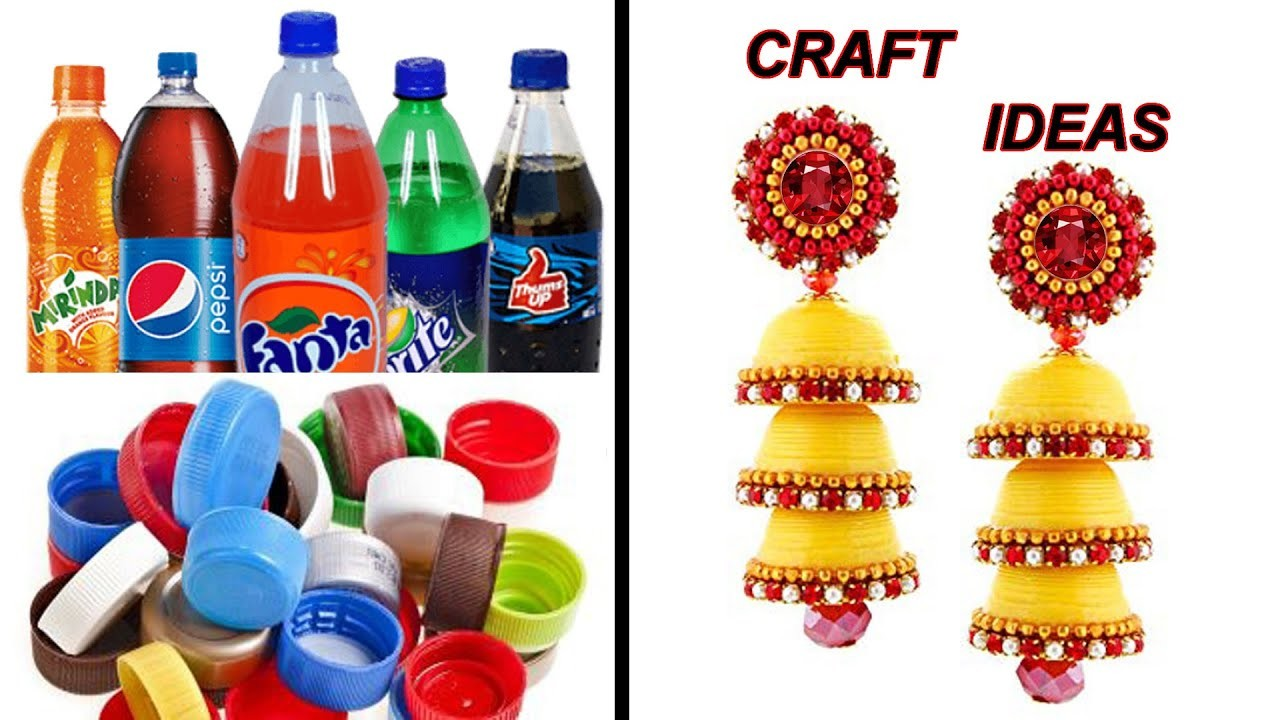 Bottles What To Do With Bru Bottles Diy Reuse Ideas For Home
